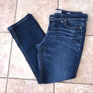 BKE denim Payton jeans
